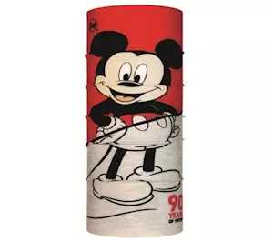 Бандана детская Buff Disney Mickey Original 90th Multi, 121577.555.10.00