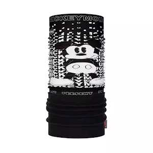 Бандана детская Buff Disney Mickey Polar That's Me Black, 121578.999.10.00